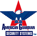 home-security-systems-atlanta