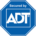 ADT Home_Security-sm