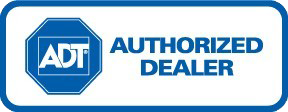 adt_authorized_dealer