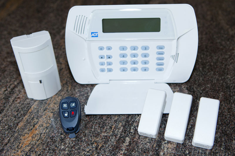 free-adt-security-system