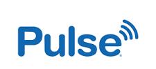 adt-pulse
