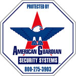 American Guardian Protection