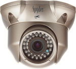 CCTV Video Surveillence