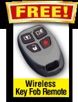 free-key-fob