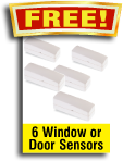 free-window-sensors