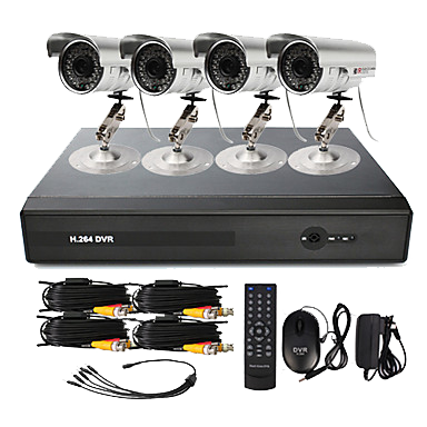 4-channel-cctv-dvr-system