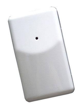 glass-break-detector