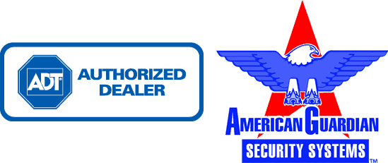 Commercial Security Systems | Atlanta | American Guardian