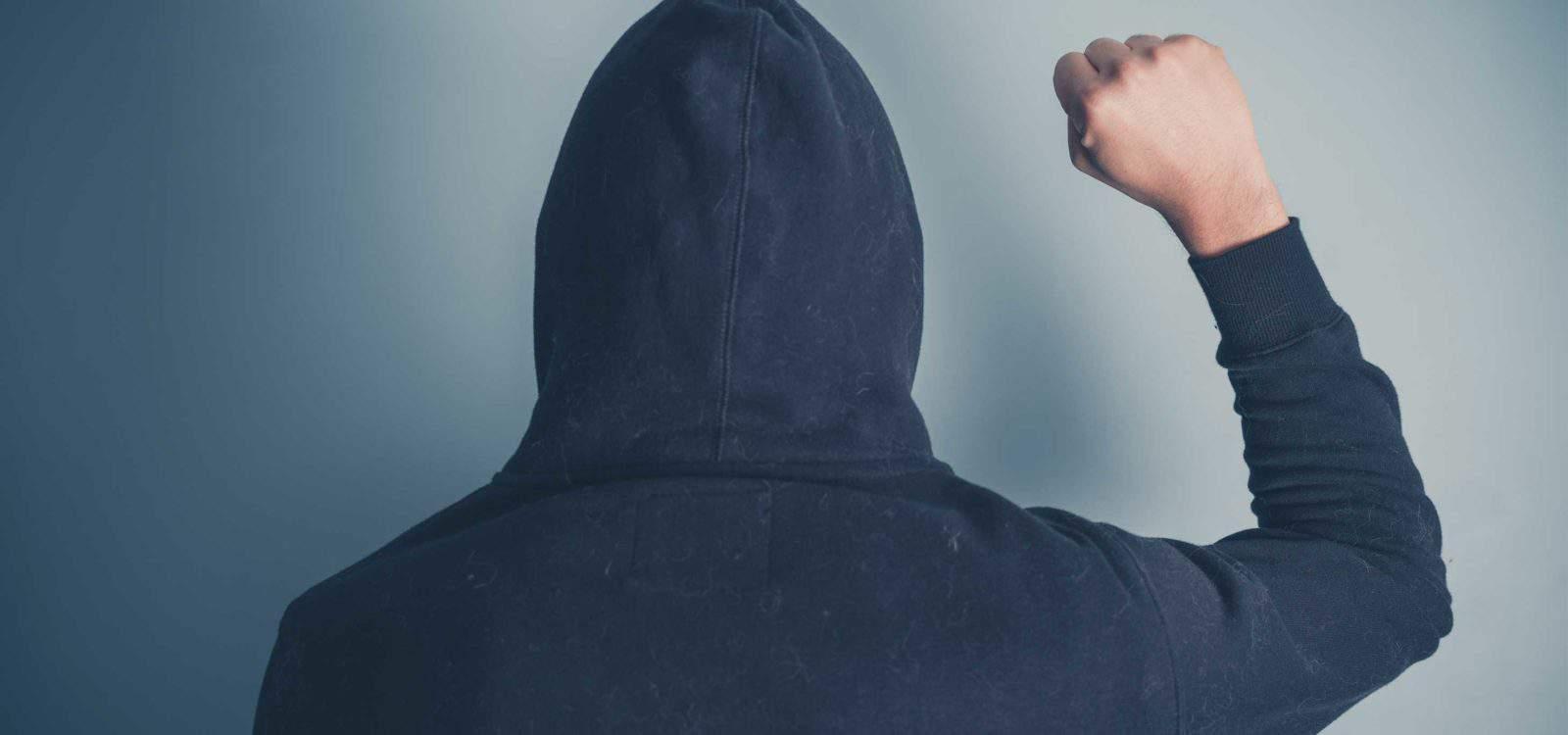 assault robbery alpharetta