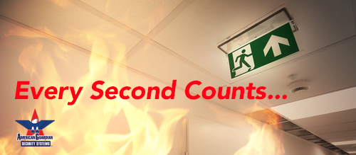 commercial fire systems
