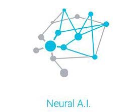 neural ai commercial security