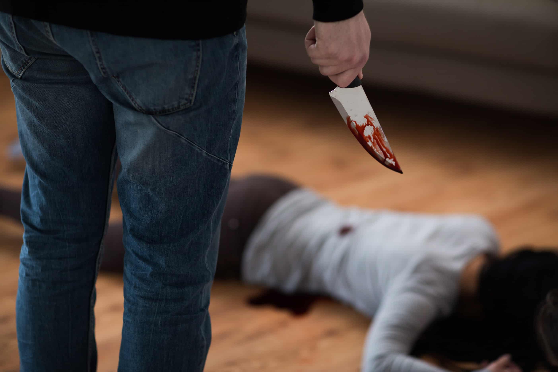 violent crime in north atlanta suburbs